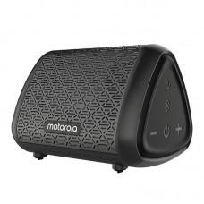 Coluna Bluetooth Motorola Sonic Sub 240