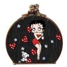 Espelho Betty Boop