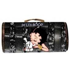Bolsa Óculos Betty Boop