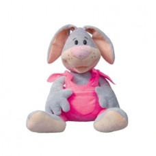 "Peluche ""Karapoose Hare"""