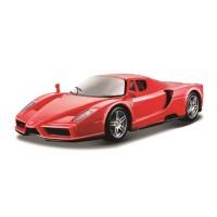 Enzo Ferrari 1:24