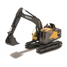 Maquina de construção Volvo EC220E 1:50