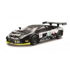 Lamborghini Murciélago FIA GT 1:43 Race