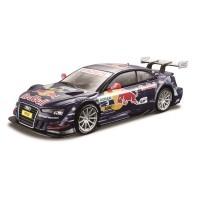 Audi A5 DTM (3 Mattias Ekstrom) 1:32