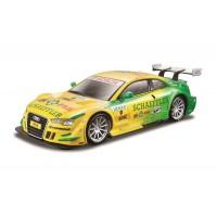 Audi A5 DTM (9 Mike Rockenfeller) 1:32