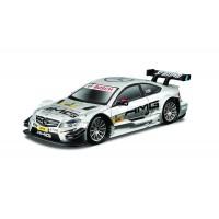 Mercedes AMG C-Coupé (5 Jamie Green) 1:32