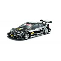 Mercedes AMG C-Coupé (11 Gary Paffett) 1:32