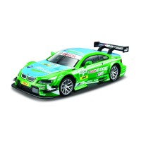 BMW M3 DTM (7 Augusto Farfus) 1:32