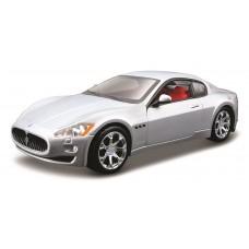 Maserati GranTurismo (2008) 1:32 Plus
