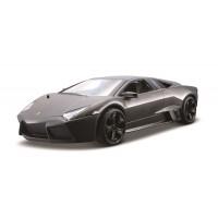 Lamborghini Reventón 1:32 Plus