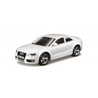 Audi A5 1:32 Street Fire