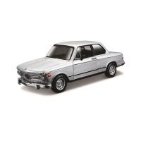 BMW 2002tii (1972) 1:32 Classic