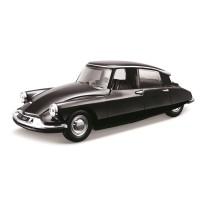 Citroen DS19 (1955) 1:32 Classic