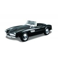 BMW 507 (1957) 1:32 Classic