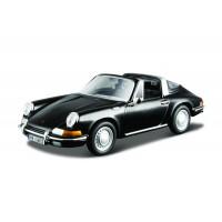 Porsche 911 (1967) 1:32 Classic