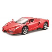 Ferrari Enzo Ferrari 1:32