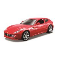 Ferrari FF 1:32