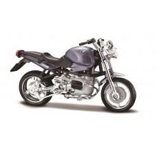 BMW R1100 R 1:18