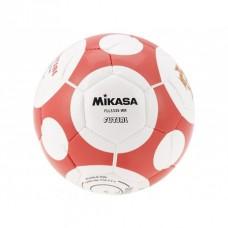 Bola de futsal MIKASA SINTRA