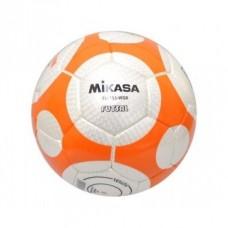 Bola de futsal MIKASA OFICIAL FIFA