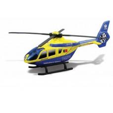 Helicóptero INEM