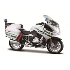 Miniatura moto GNR