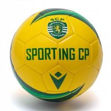 Bola futebol de 11 MACRON SCP 2020/21