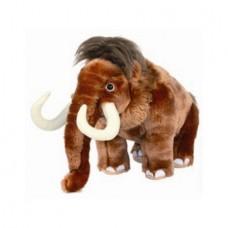 Peluche Ice Age 3 Manny