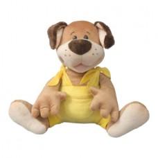 """Peluche """"Karapoose Puppy"""""""