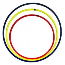 Arco de ginástica ritmíca 70cm