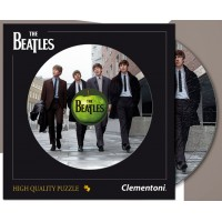 Puzzle THE BEATLES Can't Buy Me Love