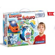 Energia do futuro