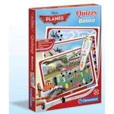 Quizzy Planes