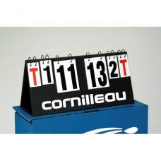 Marcador de pontuação CORNILLEAU