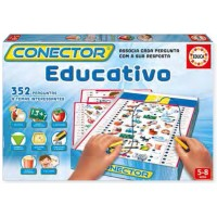 CONECTOR® Educativo