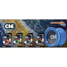 Yo-yo Energía One