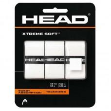 Head Grip XTREMESOFT