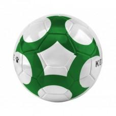 Bola de futebol 11 nº 3 KELME TRUENO