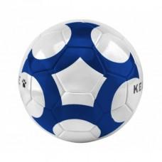 Bola de futebol 11 nº 4 KELME TRUENO