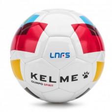 Bola de futsal KELME OLIMPO SPIRIT 62cm
