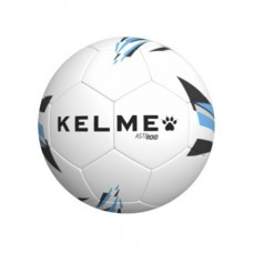 Bola de futebol 11 nº 4 KELME ASTEROID 2.0