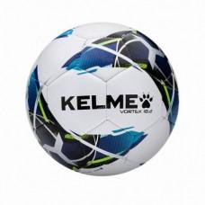 Bola de futebol 11 nº 4 KELME VORTEX