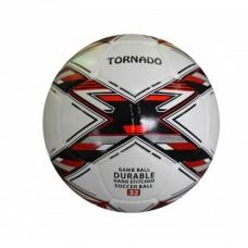 Bola de futebol 11 nº 4 TORNADO