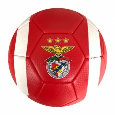 Bola de futebol 11 S. L. BENFICA