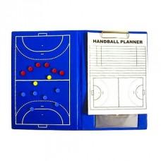 Pasta para treinador futsal/andebol