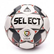 Bola de futebol 11 SELECT LIGA PRO 2020