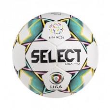 Bola de futebol 11 SELECT LIGA PRO 2021
