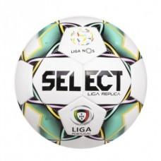 Bola de futebol 11 SELECT REPLICA LIGA NOS 2021