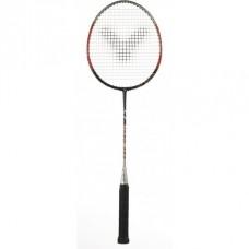 Raquete de badminton VICTOR ST1680 ITJ