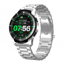 SmartWatch SAMI ELEGANT 45mm